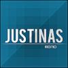 Justinas_Mono
