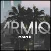 Armiq_Maper