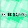 Exotic_Karolis