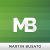 Martin_Busato