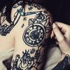 Aurimas_Bosas_Atsarginis