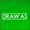 Denis_Draww