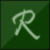 Roba_Ggg
