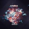 Armani_Gold