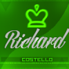 Richard_Costello