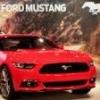 Andrius_Mustangas