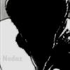 Nedaz_Nmz