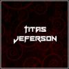 Titas_Jeferson