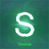 Simonas_BrotherAtsarginis
