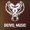 Deivis_Music