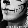 Frankisz_Buggati
