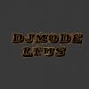 DjMode_Ltus