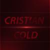 Cristian_Cold