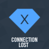 Connection_Lost