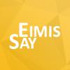 Eimis_Say