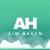 Hagens_Nepaimsi