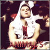 Animal_Silver
