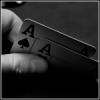 Rokas_Zipp