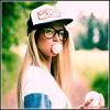 Edvinas_Wuhi