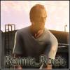 Raimis_Rads