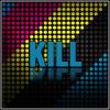 Kill_Times