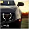 Irmis_Naujakuris