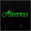 Aivaras_Boss