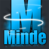 Minde_Spec