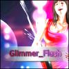 Glimmer_Flash