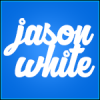 Jason_White užblokavo Pauli... - last post by Jason_White