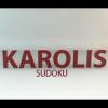 Karolis_Sudoku