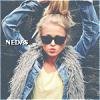 Nedis_Ltx