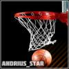 Andrius_Star