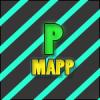 Paulius_Mapp