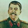 Himleris_Komunistas