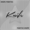 Mantas_Knife