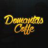 Domantas_Coffe