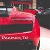 Dauman_Tel