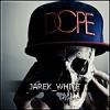 Jarek_White