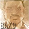 Bako_Tobako
