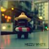 Hezzu_White