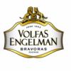 Volfas_Engelman