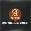 Arnold__Legend