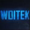 Woitek_Verčetti