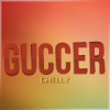 Guccer_Chelly