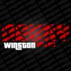 Dwinston