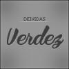 Deividas_Verdez