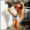 Andrius_Suboku