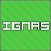 Ignas_Xperia